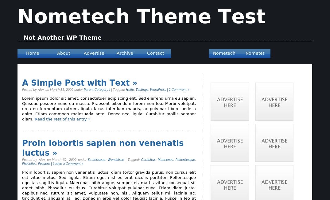 themescreenshot