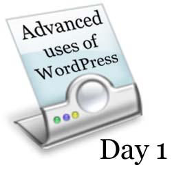 ad-wp-day-1