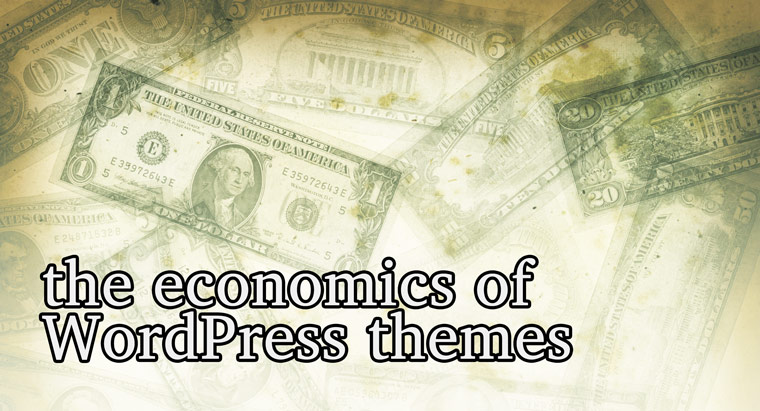 economics-themes