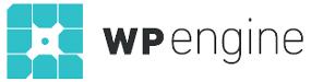 wp engine   wpshout