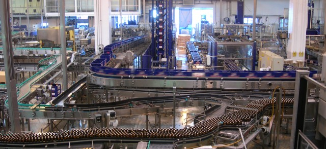 assembly-line-factory