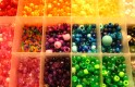 organization-beads-grouped-by-color