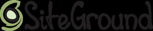 siteground   best shared wordpress hosting 2020