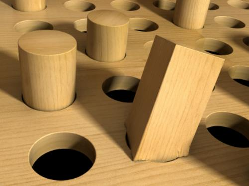 wooden-square-peg-round-hole