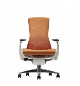 an-office-chair-object-oriented-example