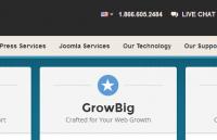SiteGround banner   WordPress hosting