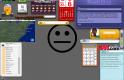 mac-dashboard-widgets