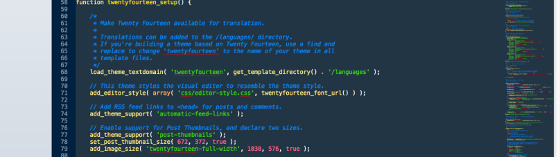 functions-php-wordpress-theme-twentyfourteen