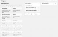 wordpress-widgets-creation-use-2014
