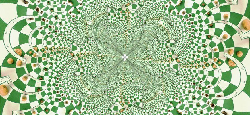 fractal | the wordpress settings api