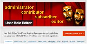 user-role-editor-plugin-shot