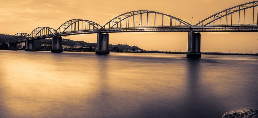 magic golden bridge   wp_localize_script