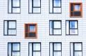 template-hierarchy-windows