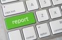 Report | Building client reports in WordPress