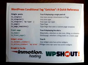 wpshout_inmotion_sticker