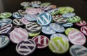 wordpress buttons | wordpress multisite migration