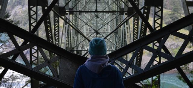 wordpress-bridge-cam-adams