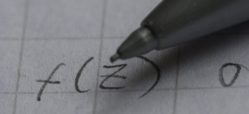 Pen function  functional programming in WordPress