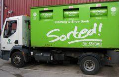 Sorted truck | sorting and ordering WordPress post data