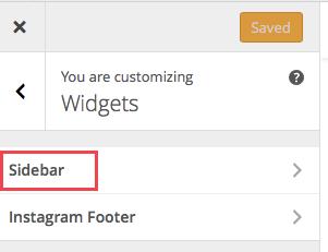 add-facebook-widget-sidebar-wordpress-3