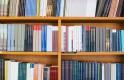 Bookshelf WP_Query