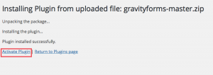 how-to-contact-form-gravity-forms-6