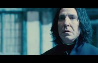 snape | chained css pseudoselectors