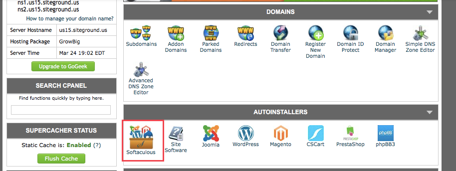 how-to-transfer--domain-siteground