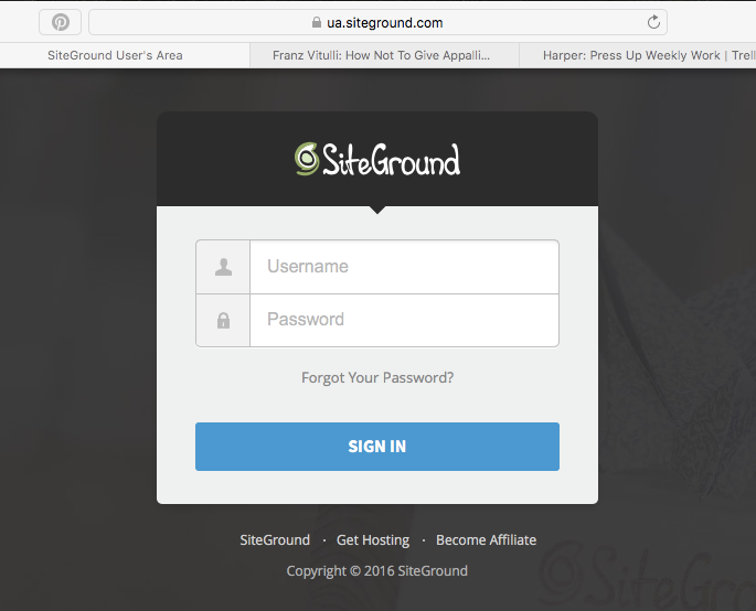 how-to-transfer-domain-siteground