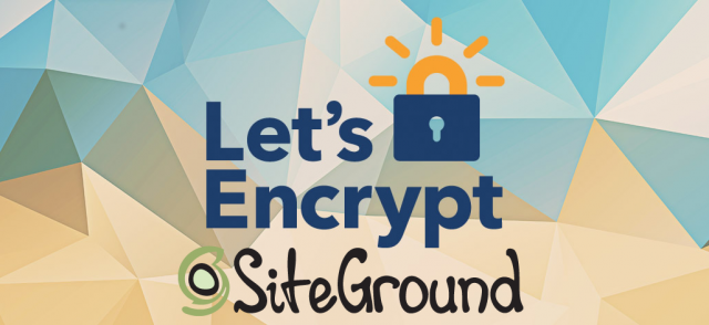 lets_encrypt_siteground
