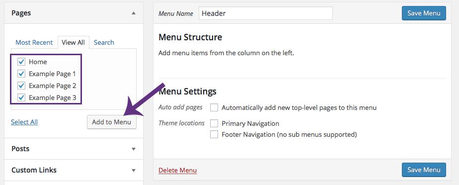 add-pages-menu-4