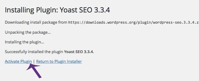 install-yoast-3