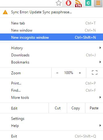 new-incognito-window