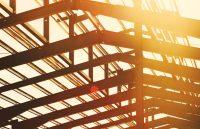 WordPress-framework-feature