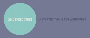 underscores-starter-theme-framework
