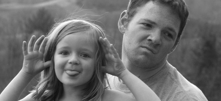 Parent and child   WordPress child themes