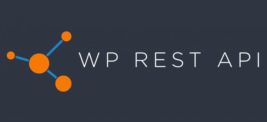 wordpress rest api | josh pollock interview
