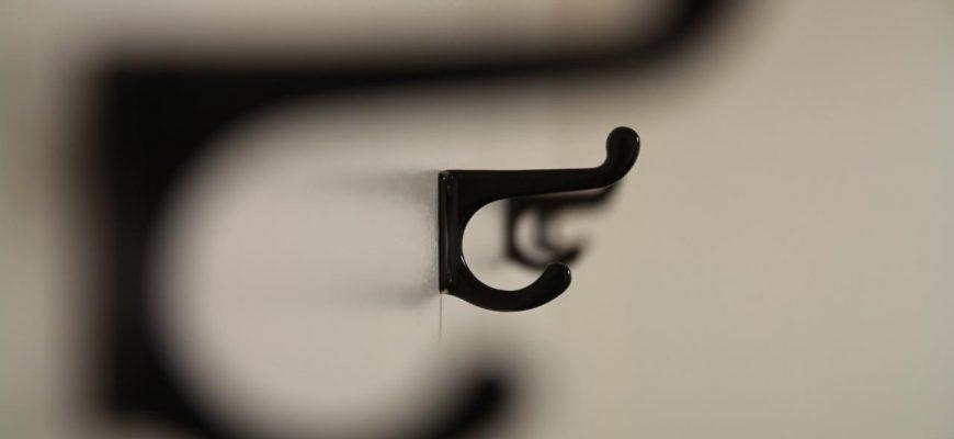 wordpress hook | wordpress action and filter