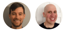 wordpress development tutorials | wpshout staff