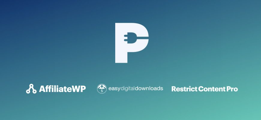 pippin's plugins | retrieve image id from url