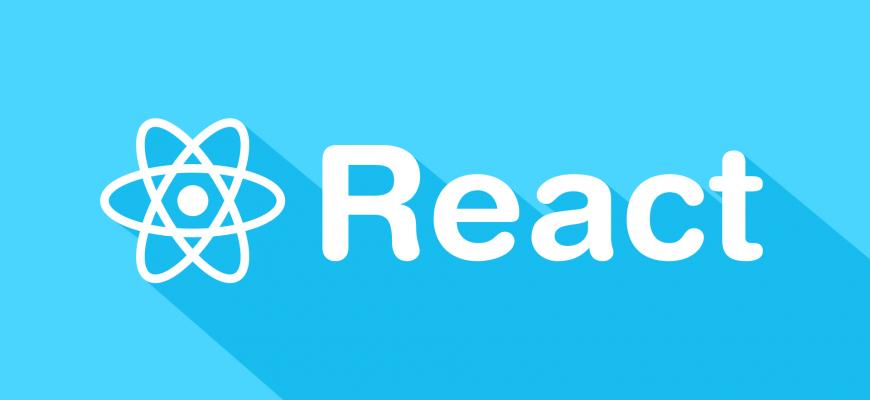 reactjs wordpress