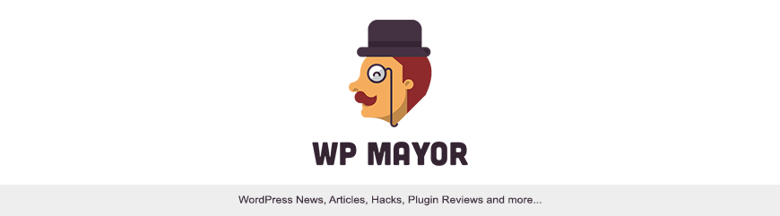 wp mayor | is_subcategory
