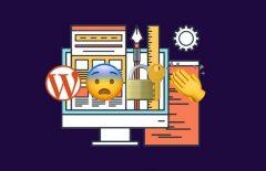 WordPress security guide