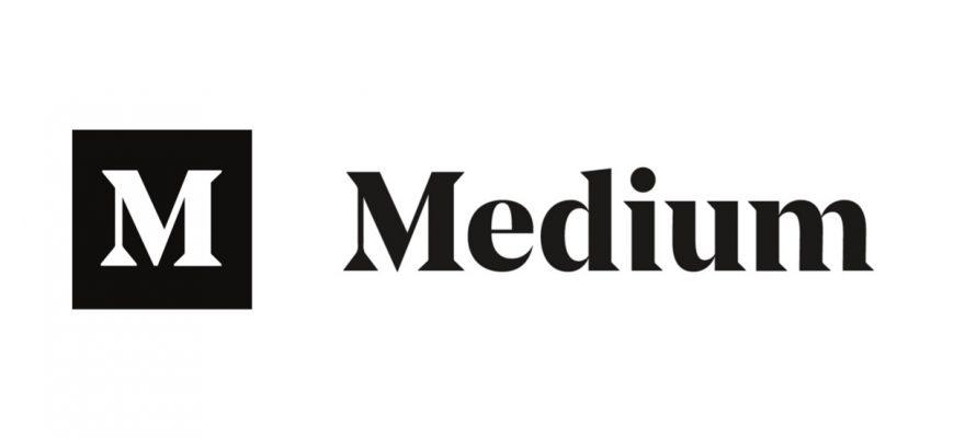medium layouts wordpress layout builder beaver builder