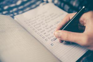 Become a Freelance WordPress developer