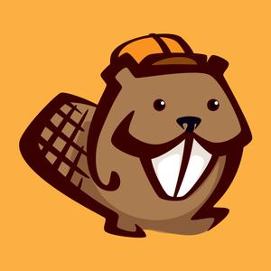 beaver builder | best wordpress page builder