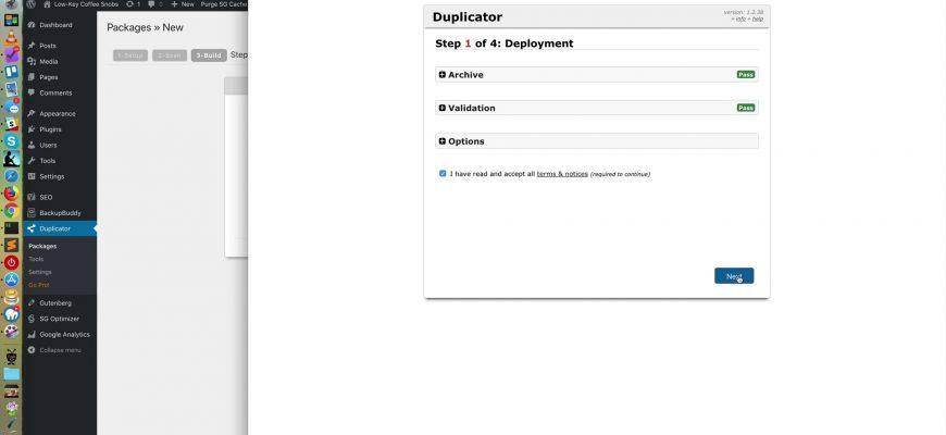 photobooth wordpress theme nulled