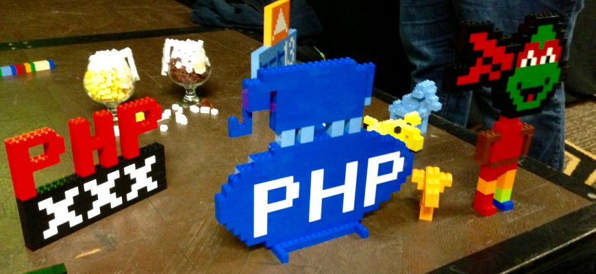 learn php wordpress