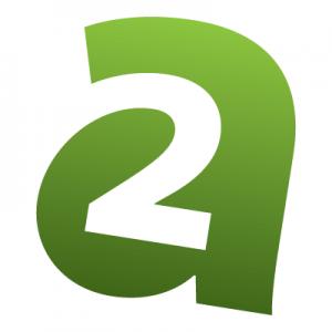a2   shared wordpress host