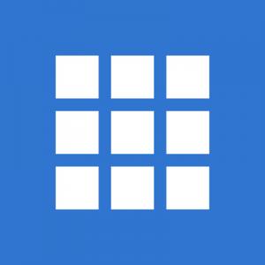 bluehost   worst shared wordpress host